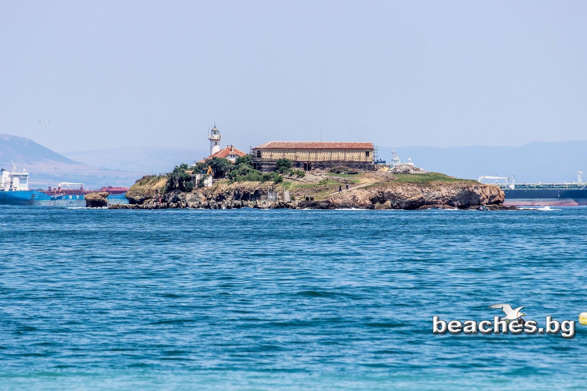 3-otmanli-rosenec-beach-19-1