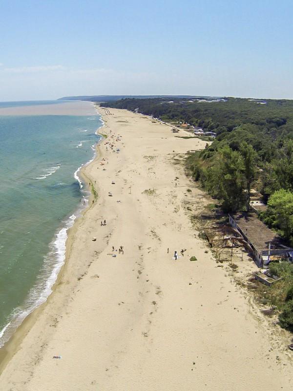 kamchia-beach-romantika