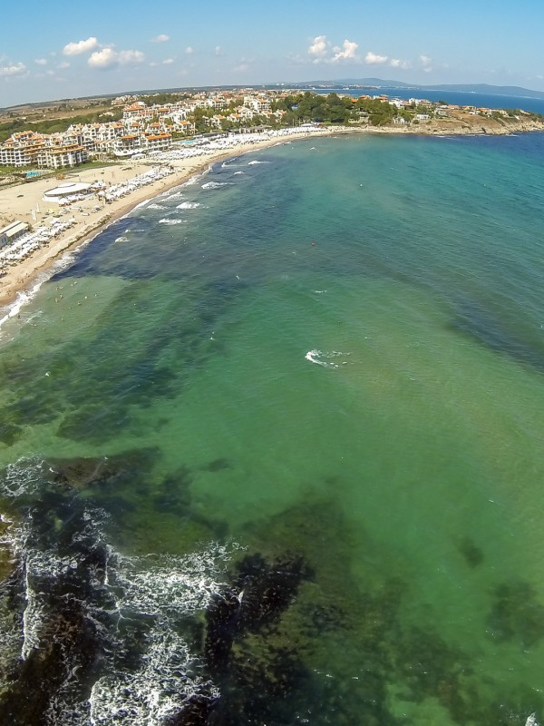 oazis-beach-1.jpg