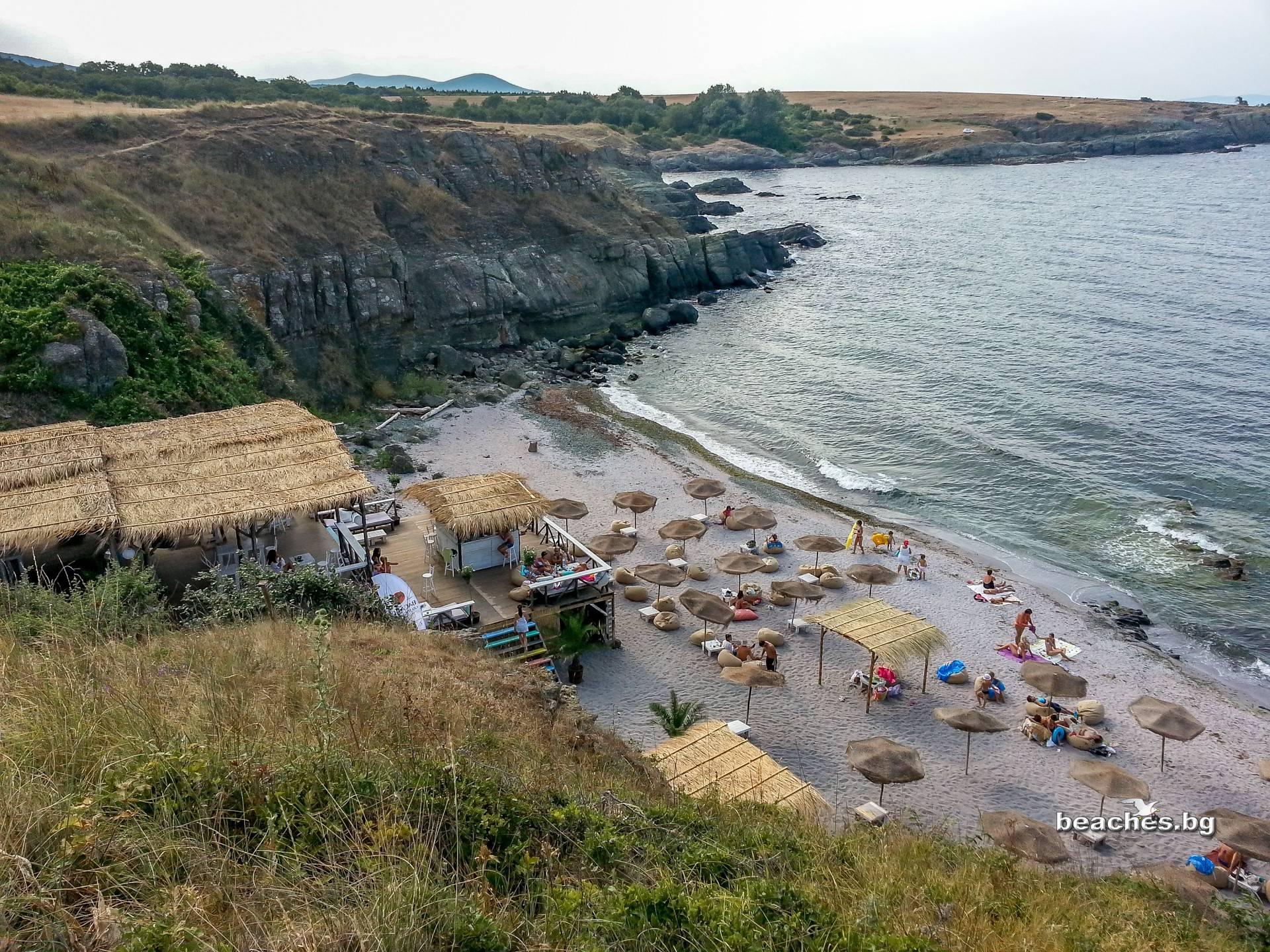 varvara-beach-4