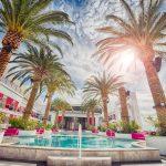 Хотел Beach Life Програма Premium