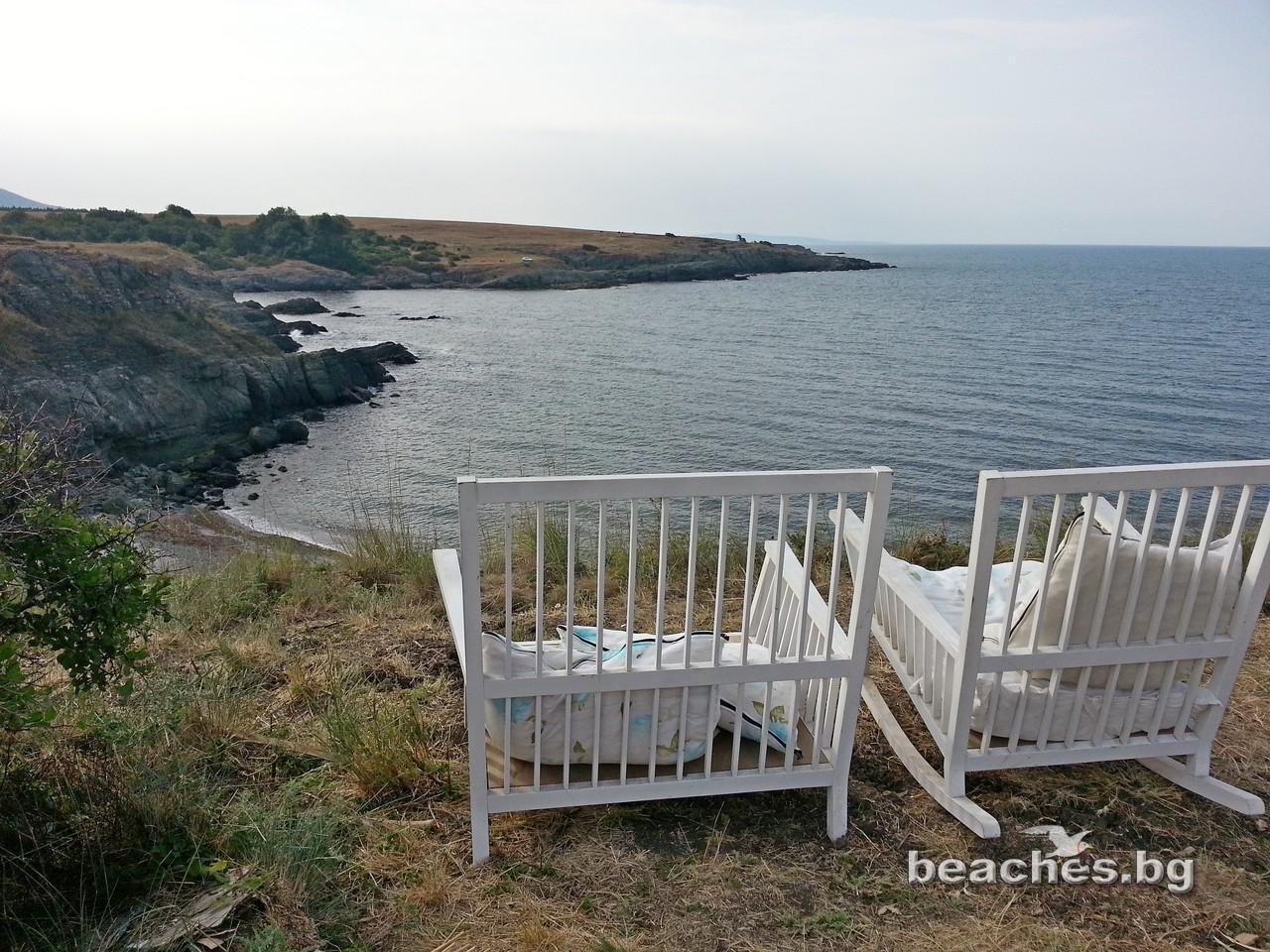 beaches.bg - Варвара, България