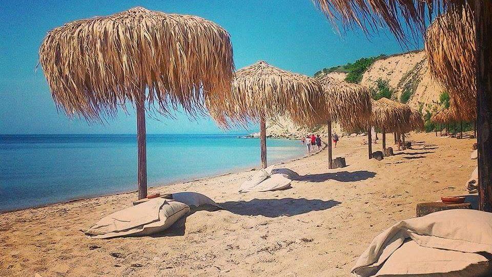 kibella beach