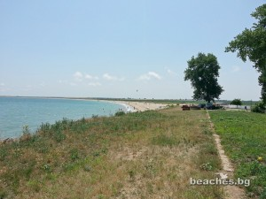 durankulak-beach-south-12