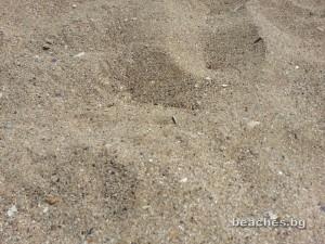 durankulak-beach-south-13