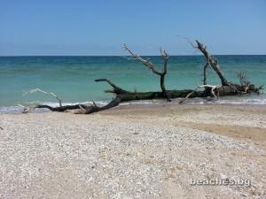 durankulak-beach-south-14