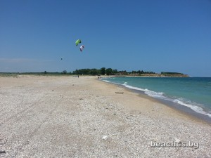 durankulak-beach-south-15