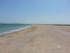 durankulak-beach-south-16