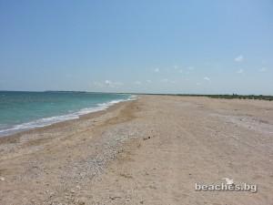 durankulak-beach-south-16