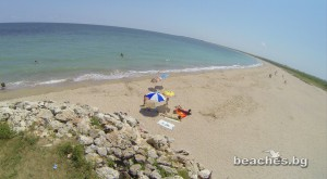 durankulak-beach-south-17