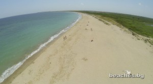 durankulak-beach-south-18