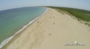 durankulak-beach-south-18