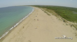 durankulak-beach-south-19