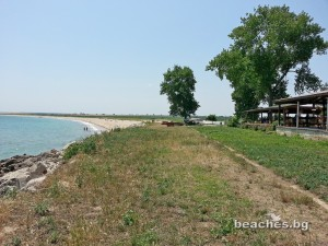 durankulak-beach-south-2