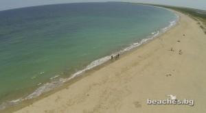 durankulak-beach-south-20