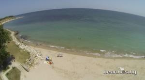 durankulak-beach-south-21