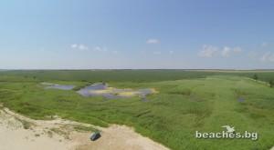 durankulak-beach-south-24
