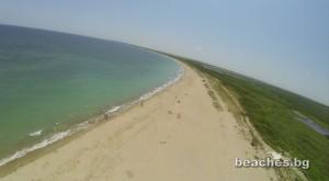durankulak-beach-south-25