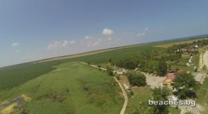 durankulak-beach-south-27