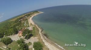 durankulak-beach-south-28