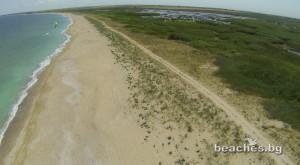 durankulak-beach-south-29