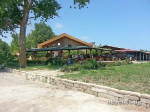 durankulak-beach-south-3
