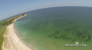 durankulak-beach-south-31