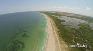 durankulak-beach-south-33