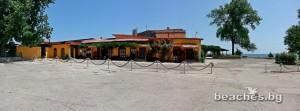 durankulak-beach-south-7