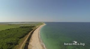 krapets-beach-1