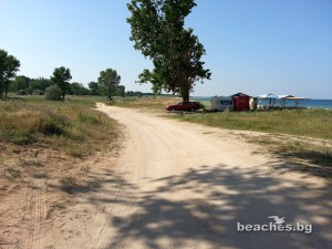 krapets-beach-10