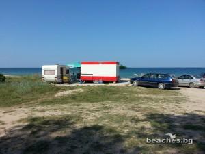 krapets-beach-11