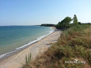 krapets-beach-12