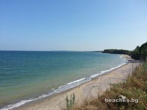 krapets-beach-13