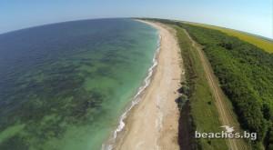 krapets-beach-14