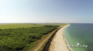 krapets-beach-15