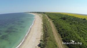 krapets-beach-16