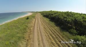 krapets-beach-17