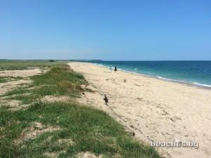krapets-beach-2