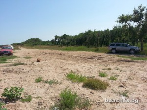 krapets-beach-3