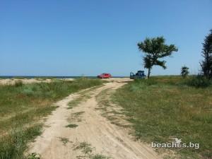 krapets-beach-5