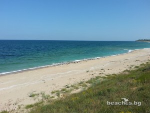 krapets-beach-7