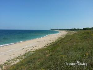 krapets-beach-8