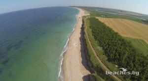 ezerets-beach-1