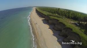 ezerets-beach-10