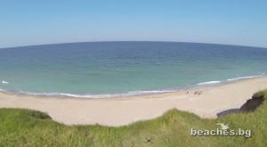 ezerets-beach-2