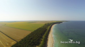 ezerets-beach-4