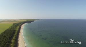 ezerets-beach-5