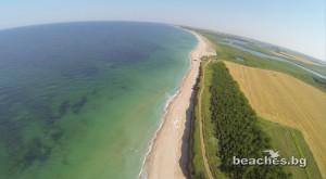 ezerets-beach-6