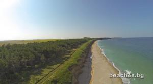 ezerets-beach-8